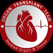 Organ Transplant Team A.S.B.L.